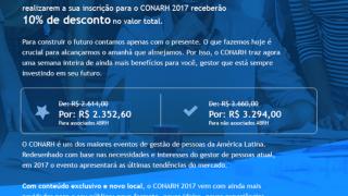 conarh2