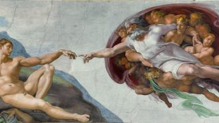 The_Creation_of_Adam-1200x565