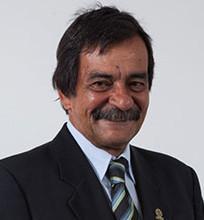 Jose-Emiliano-204x220