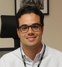 Jose-Henrique-Savador