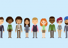 Diversity-in-the-Contact-Center-1200x700-1080x675