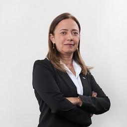 Cida Garcia (2)