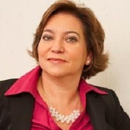 Conselho Deliberativo - Alba Valeria (2)