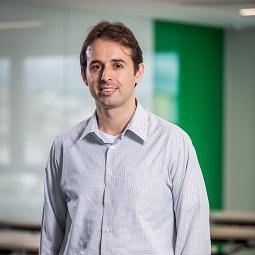 Conselho Deliberativo - Daniel Linhares (2)