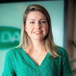 Conselho Deliberativo - Daniela Medioli (2)