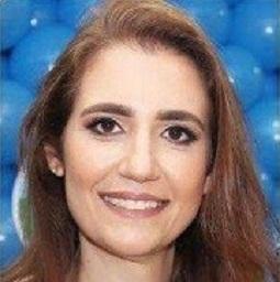 Conselho Deliberativo - Giovanna Serra (2)