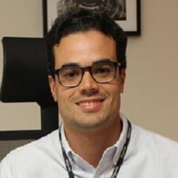 Conselho Deliberativo - José Henrique Salvador (2)