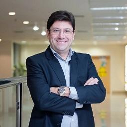 Conselho Deliberativo - Luis Marcio (2)