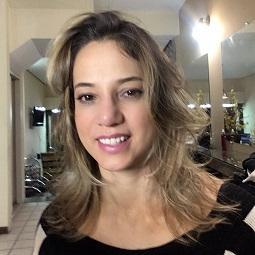 Conselho Deliberativo - Núbia Ferreira (2)