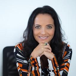 Conselho Estrategico - Alessandra Alkmim (2)