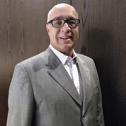 Conselho Estrategico - Alvaro Moreira (2)