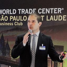 Conselho Estrategico - Guilherme Bagno (2)