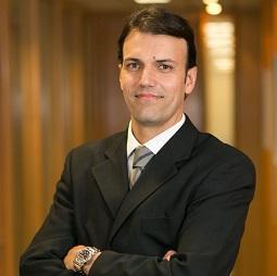 Conselho Estrategico - Ilmerson Goncalves (2)