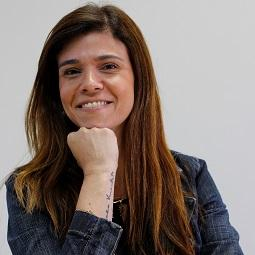 Conselho Estrategico - Isabela Scalioni (2)