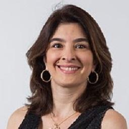 Conselho Estrategico - Lara Rosane (2)