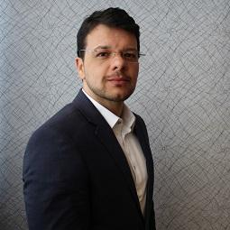 Conselho Estrategico - Leandro Souza (2)