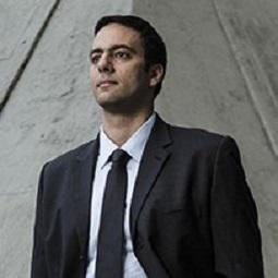Conselho Estrategico - Marcelo Monteiro (2)