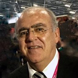 Conselho Estrategico - Marcos Freitas (2)