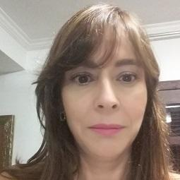 Conselho Estrategico - Margareth Sacchetto (2)