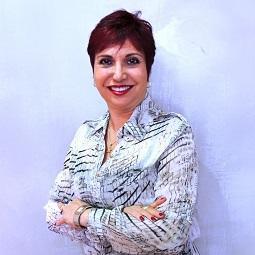 Conselho Estrategico - Maria Beatriz Moreira (2)