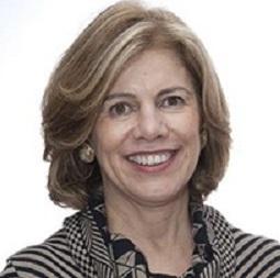 Conselho Estrategico - Maria Elizabeth Rezende (2)