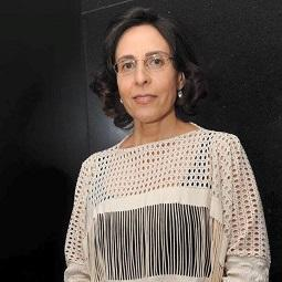 Conselho Estrategico - Maria Leticia de Castro (2)