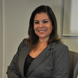 Conselho Estrategico - Maria de Lourdes Aguiar (2)