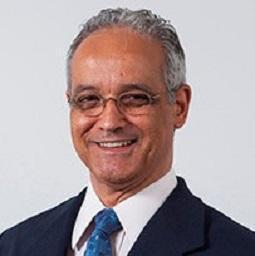 Conselho Estrategico - Nelson Teixera (2)
