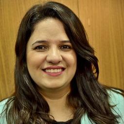 Conselho Estrategico - Renata de Araújo Santana (2)