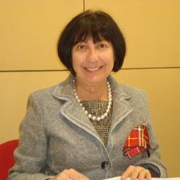 Conselho Estrategico - Silvana Arrivabeni (2)