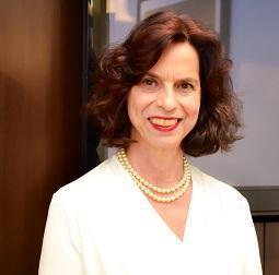 Conselho Estrategico - Thelma M. Teixeira