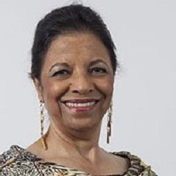 Conselho Ex-Presidente - Gloria Rodrigues (2)