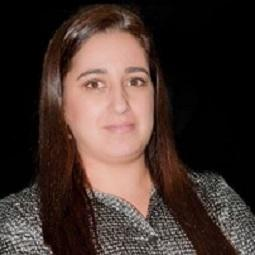 Conselho Fisca - Daniela Cristina Volponil (2)