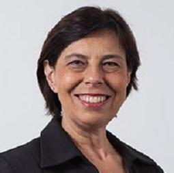 Conselho Fiscal - Helvia Barcelos (2)