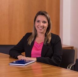 Cristianne Coto Campos (2)