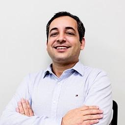 Diretoria Executiva - Alexandre Sena (2)