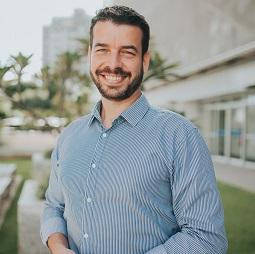 Diretoria Executiva - Fabio Lacerda (2)