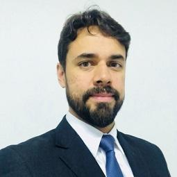 Diretoria Executiva - Felipe Rabelo (2)