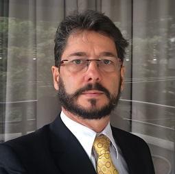 Diretoria Executiva - Luis Claudio Lopes (2)