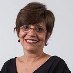 Diretoria Vice Presidente executiva - Cristina-Iglesias (2)