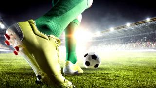 futebol-capas-1100594_widelg