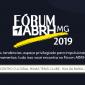fórumabrh_2019_bannersite3