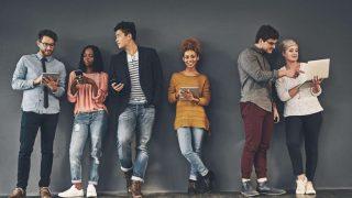 millennialsworking