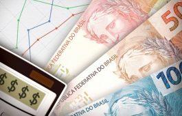 0-ganhar-dinheiro