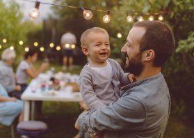 seasonal-dadsreport-blog-header-blank