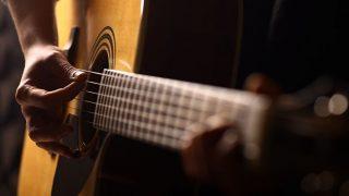 course_acoustic