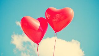 balloons_heart_love_122971_2560x1600