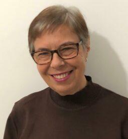 Hélvia Barcelos Garcia