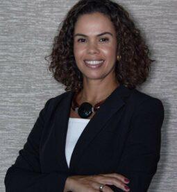 Daniela Teixeira foto profissional fevereiro 21 a