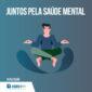 4_Post ABRH - Juntos pela saúde mental